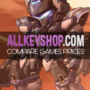 Allkeyshop Video Gaming News 10 January (Recap)
