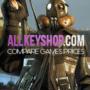 Allkeyshop TV News 9 January (Recap)