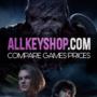 Allkeyshop Video Gaming News 11 January (Recap)