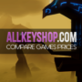 Allkeyshop Video Gaming News 13 January (Recap)