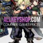 Allkeyshop Video Gaming News 14 January (Recap)