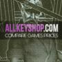 Allkeyshop TV News 12 January (Recap)