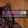 Allkeyshop Video Gaming News 15 January (Recap)