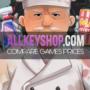 Allkeyshop Video Gaming News 16 January (Recap)