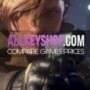 Allkeyshop TV News 15 January (Recap)