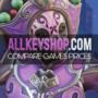 Allkeyshop Video Gaming News 18 January (Recap)