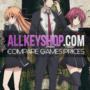 Allkeyshop TV News 17 January (Recap)