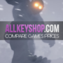 Allkeyshop TV News 19 January (Recap)