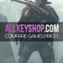 Allkeyshop Video Gaming News 20 January (Recap)