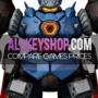Allkeyshop Video Gaming News 21 January (Recap)