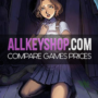 Allkeyshop Video Gaming News 22 January (Recap)
