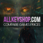 Allkeyshop TV News 21 January (Recap)