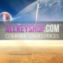 Allkeyshop TV News 22 January (Recap)