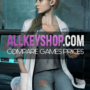 Allkeyshop Video Gaming News 28 January (Recap)