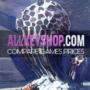 Allkeyshop TV News 26 January (Recap)