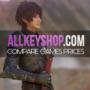 Allkeyshop TV News 16 February (Recap)