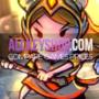 Allkeyshop TV News 18 February (Recap)
