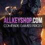 Allkeyshop TV News 15 February (Recap)