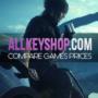 Allkeyshop TV News 19 February (Recap)