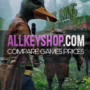 Allkeyshop TV News 1 March (Recap)