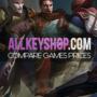 Allkeyshop TV News 18 March (Recap)