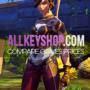 Allkeyshop TV News 20 March (Recap)
