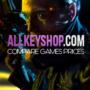 Allkeyshop TV News 23 March (Recap)
