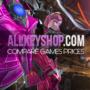 Allkeyshop TV News 25 March (Recap)