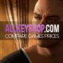 Allkeyshop TV News 26 March (Recap)