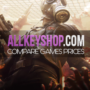 Allkeyshop TV News 28 March (Recap)