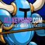 Allkeyshop TV News 29 March (Recap)
