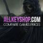 Allkeyshop TV News 30 March (Recap)