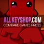 Allkeyshop TV News 2 April (Recap)