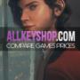 Allkeyshop TV News 5 April (Recap)