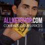 Allkeyshop TV News 8 April (Recap)