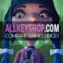 Allkeyshop TV News 4 November (Recap)