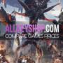 Allkeyshop TV News 12 April (Recap)