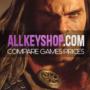 Allkeyshop TV News 16 April (Recap)