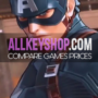Allkeyshop TV News 18 April (Recap)