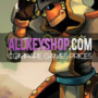 Allkeyshop TV News 23 April (Recap)