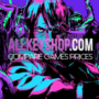 Allkeyshop TV News 27 April (Recap)