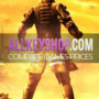 Allkeyshop TV News 26 April (Recap)