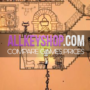 Allkeyshop TV News 29 April (Recap)