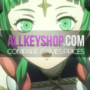Allkeyshop TV News 30 April (Recap)
