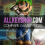 Allkeyshop TV News 5 November (Recap)