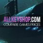 Allkeyshop TV News 14 May (Recap)