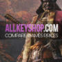 Allkeyshop TV News 15 May (Recap)