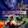 Allkeyshop TV News 17 May (Recap)