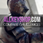 Allkeyshop TV News 22 May (Recap)