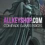 Allkeyshop TV News 24 May (Recap)